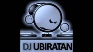 Relembrando Cuiabana Dance DJ Ubiratan