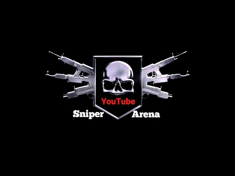 Sniper Elite(2006 год) #4 - Чит коды и новое задание!