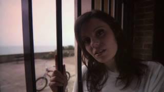 Lenzman - Open Page (Feat. Riya) (Official Video)