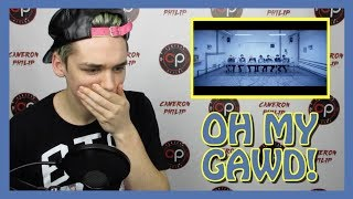 BTS (?????) 'MIC Drop (Steve Aoki Remix)' Official Teaser REACTION [RIP] MP3