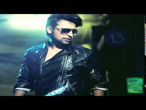 Farhan Saeed all songs