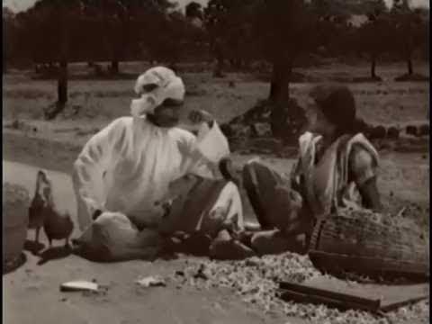 Miss Frontier Mail (1936) | Fearless Nadia | Sardar Mansur | Homi Wadia