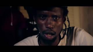 Let's Get it on - Koza Nostra (Street Video) Prod. TRACE