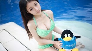 Download Video [XIUREN] 2013.10.11 小小白思宜 MP3 3GP MP4