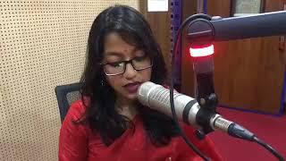 Valobasha with Guru Ehtesham | Episode: 02 | Capital FM 94.8