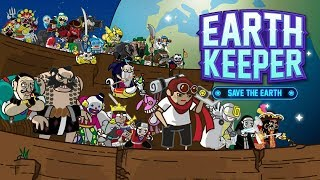 EarthKeeper2