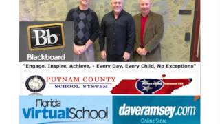 Putnam County Embraces 21st Century Learning
