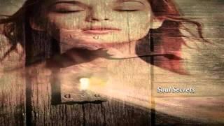 "Gregg Karukas featuring Rick Braun ""Soul Secrets"""