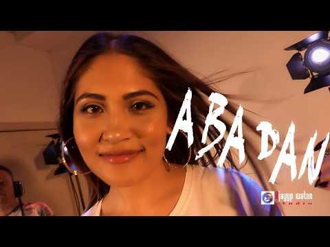 ABADAN Dance Mix 2018 (studio Version) - Turkmen Klip