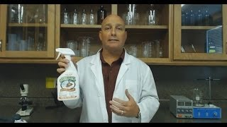 Natural Bed Bug Treatment | Bed Bug Patrol® Bed Bug Killer is the #1 Top Rated Bed Bug Killer!