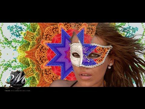 Kenco - Tu No Eres Como Yo (Video Oficial)