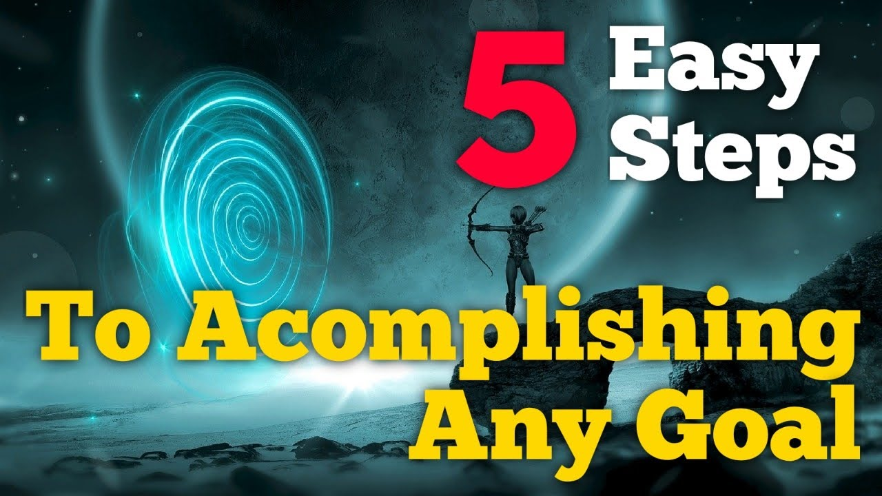 5 Easy Steps To Accomplishing Any Goal,  Stoicism,  Ryan holiday,  Daily stoic,  Stoic quotes,Seneca