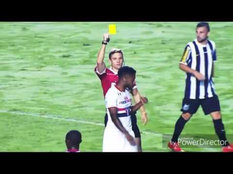 Possível contratação do PSG Lucas Lima