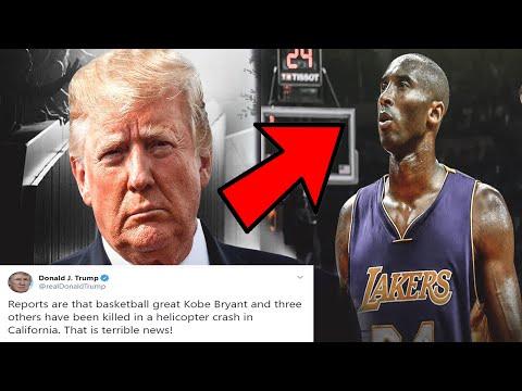 NBA Players and