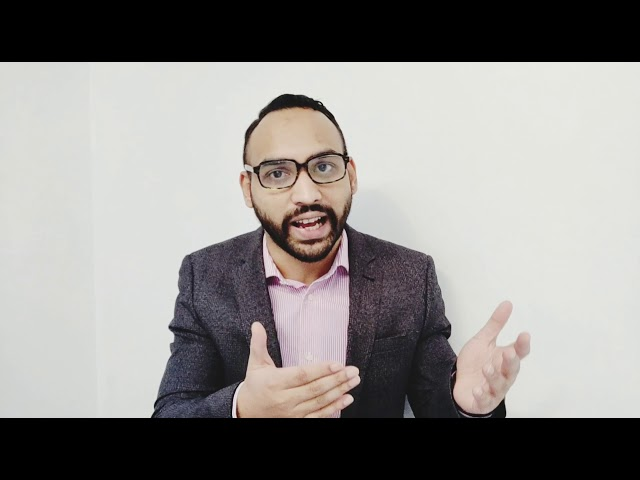 Driving traffic = No sales? | SMMA with Abul Hussain