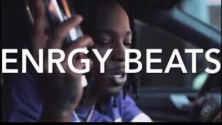 BABY SMOOVE X ENRGY X FLINT TYPE BEAT slide music 3 (prod. Enrgy)