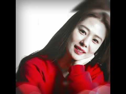 I Love You Noona - Dating the younger man - Seo Kang Joon Kim Hyun Joo