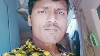 Ondu Malebillu [KannadaMasti.Net] - Armaan Malik, Shreya Ghoshal
