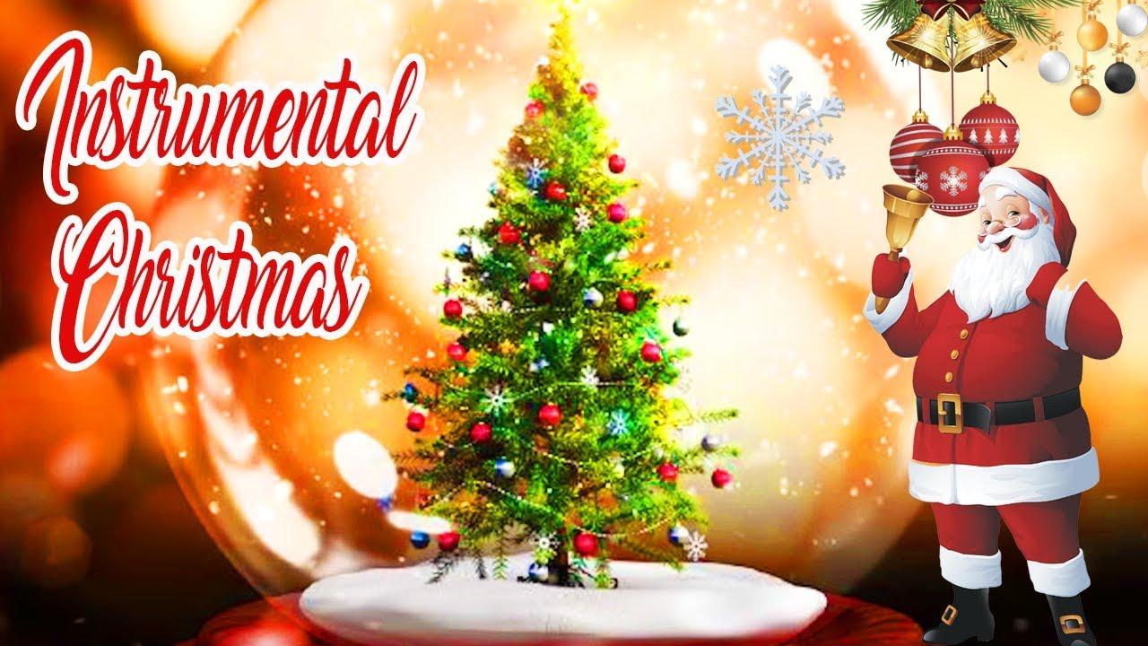 Feliz Navidad Instrumental