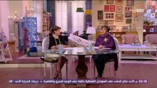 بالفيديو.. مجدي يعقوب يشارك في ماراثون أسوان للتوعية بخطر الإصابة بأمراض القلب