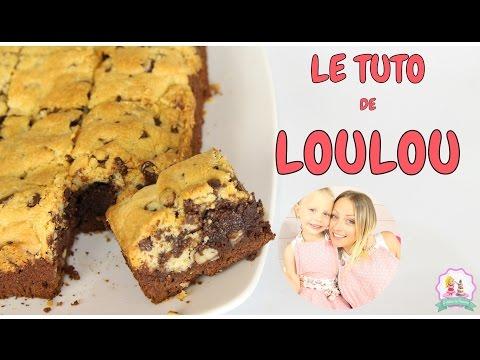 ♡•-recette-brookie-|-facile-et-rapide-•♡