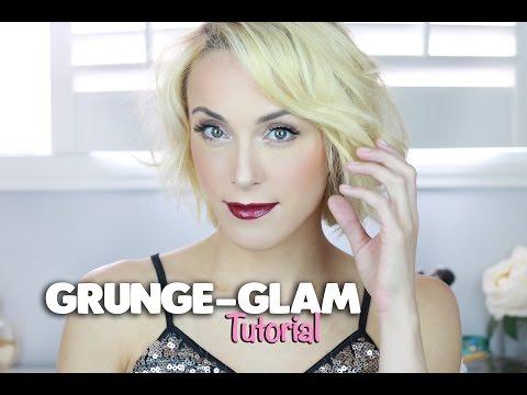 Taylor Swift MET GALA Makeup 2016 thumbnail