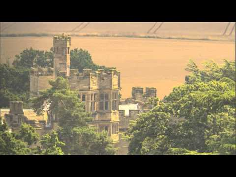 Warwick clip - From Discover Warwickshire