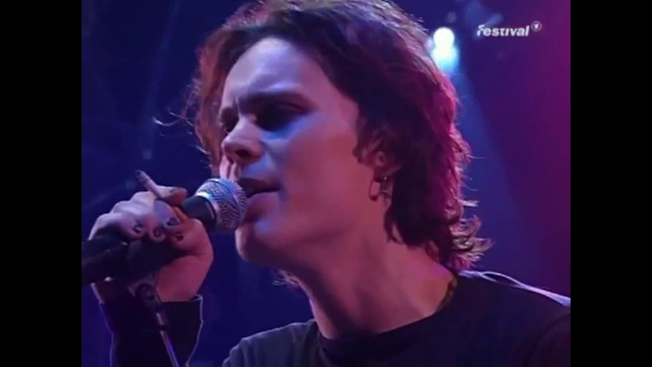 him rockpalast 2000