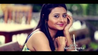 Teaser | Tere Bin | Sukh Ghuman Feat. Hammy Kahlon | Latest Punjabi Songs | Coming Soon
