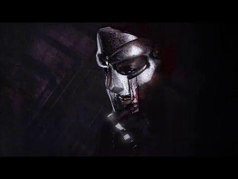 Workout Music - Hip Hop Mix Part 8 [HQ] [2016]