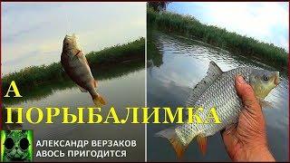 По хищнику на Аксае и Тузлове под Новочеркасском.