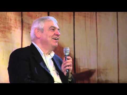 Ermes Ronchi - La telefonata di Papa Francesco