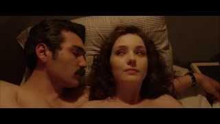 Фильм Прощай, Катя смотреть онлайн бесплатно в качестве hd 720