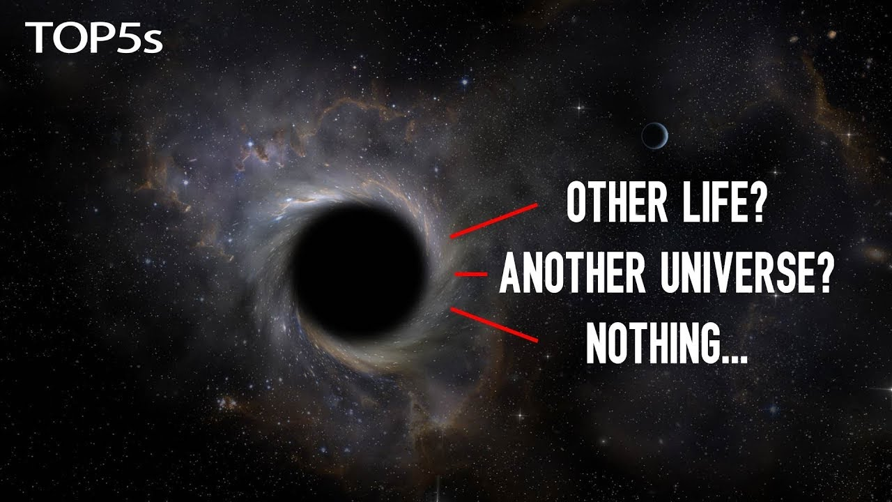 5-things-that-could-be-on-the-other-side-of-black-holes