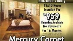 Laminate Flooring Jacksonville FL - Free Estimates Call Us 399-5020 Jacksonville Laminate Flooring