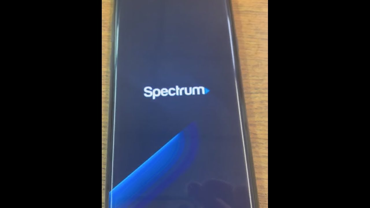 Network Unlock Code Galaxy Note 9 Spectrum Mobile USA