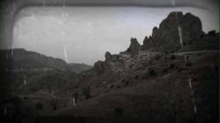 Music Video - Il parto delle nuvole pesanti, Magnagrecia
