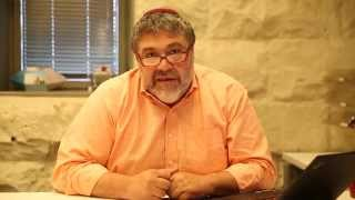 State of Startup Nation: OurCrowd CEO Jon Medved addresses Wharton Israel Conference