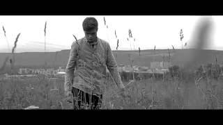 Вова Гуцало - Остаюсь самим собой (Премьера клипа, 2016)