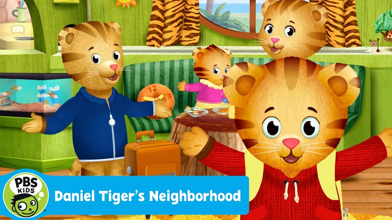 DANIEL TIGER\'S NEIGHBORHOOD | "|1280|720|?|2c7f6f694542bb81248a62f98ae89035|True|False|UNLIKELY|0.40584489703178406