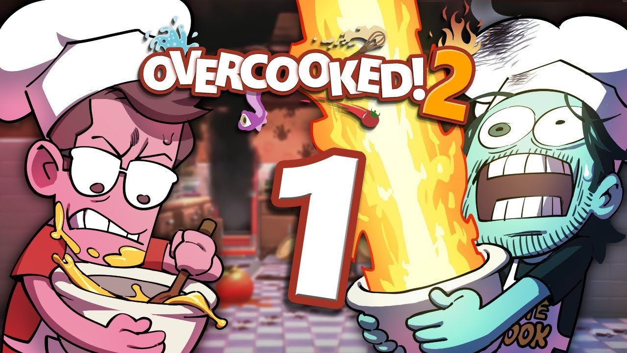 overcooked-2-ep-1-kitchen-nightmares-supermega