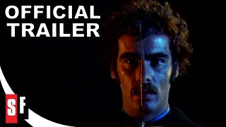 The Dunwich Horror (1970) - Official Trailer (HD)
