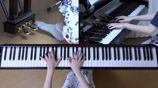 使用楽譜:ぷりんと楽譜・中級、 採譜者:小島紀代美、 2019年9月16日 ...