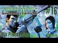 Syphon Filter 2 - Mission 16 - Aljir Prison Escape (Hard Mode)