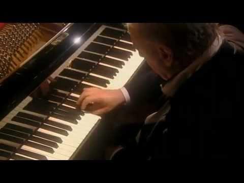 "Barenboim plays Beethoven ""Appassionata"" Sonata No. 23 in F Minor Op. 57, 1st Mov."