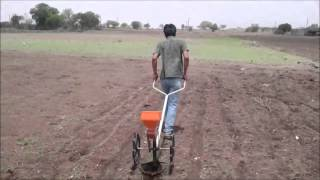 Multipurpose Agriculture Equipment By Dharti Agro Engineering, Rajkot