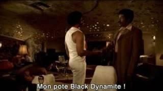 Black Dynamite (Bande-annonce officielle)