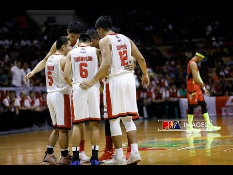 ginebra-kings-cope-with-injuries