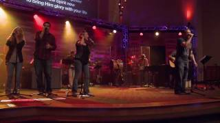 As You Go [Sovereign Grace Music]