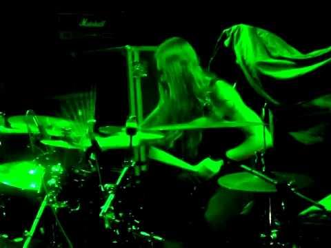 Carach Angren live oc music hall anaheim ca 10-24-2014